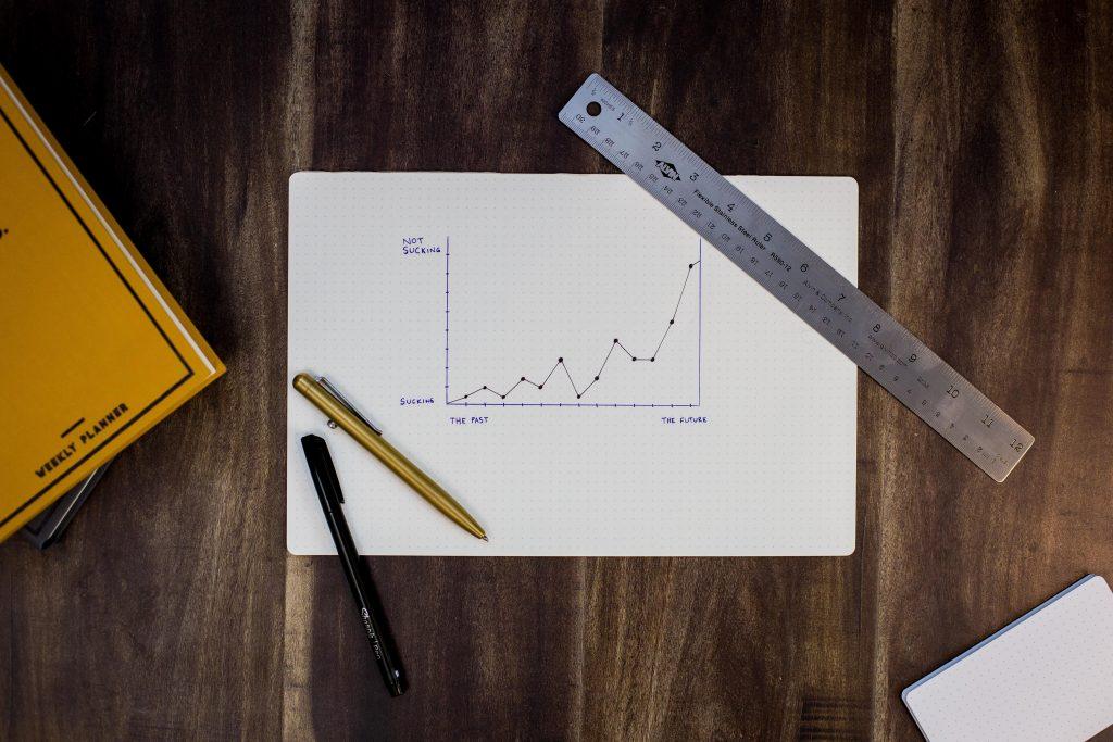 recruiting-metrics-staffing